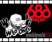 wildones君.jpg